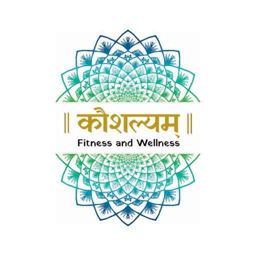 Kaushalyam Fitness & Wellness